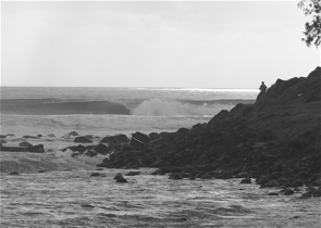 bw-burleigh-point.jpg