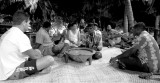 39-phil-at-the-kava-bowl