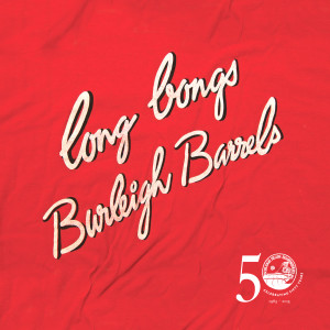 BBR_50th BookCOVER